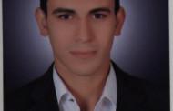 تهنئة بالمناقشة للدكتور عمرو أبو بكر