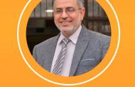 تعين الأستاذ الدكتور سلامة داود عميد الكلية رئيسا لقطاع المعاهد الأزهرية