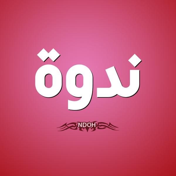 ندوة عامة للدكتور محمد طه عصر