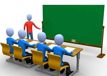 الكلية تفتتح مقرًا للحصول على دبلوم التربوي العام من كلية التربية - جامعة الأزهر